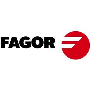 Servicio técnico Fagor Tenerife